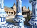 TUI Tours: Andalusische Kennenlernwoche