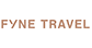 Fyne Travel