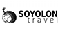 Soyolon Travel